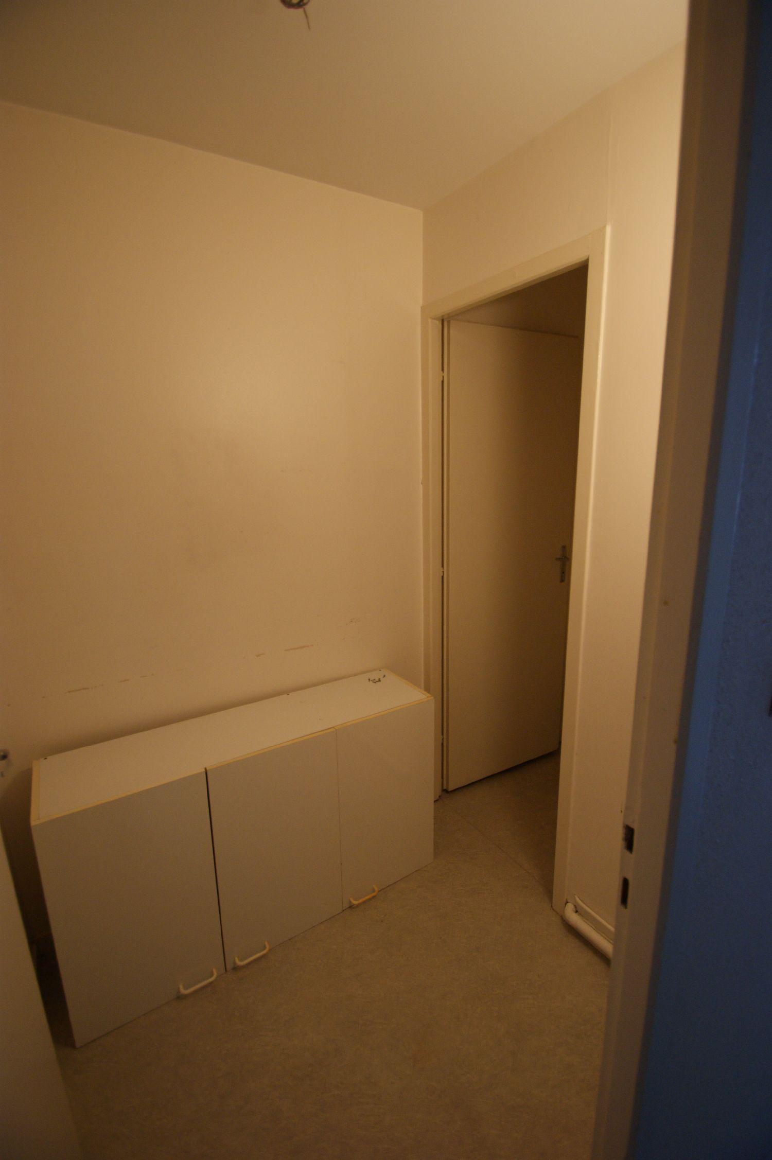 la rochelle renovation entreprise de r novation d 39 appartement et de maison. Black Bedroom Furniture Sets. Home Design Ideas